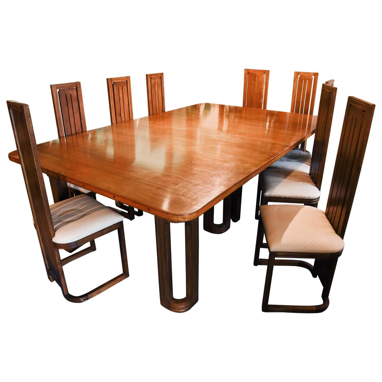 97 1950 Dining Room Furniture S Set